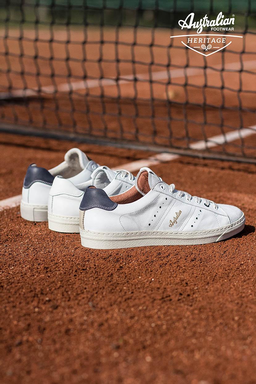 Australian Footwear Herritage l indepaskamer l 4