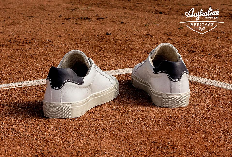 Australian Footwear Herritage l indepaskamer l 5