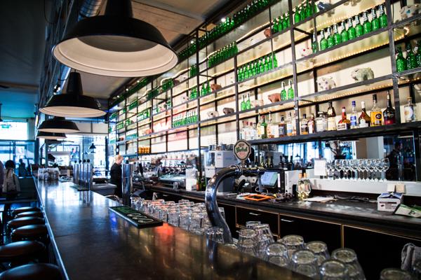 DUDOK Den Haag | indepaskamer | Haagse Shoppingroute voor mannen