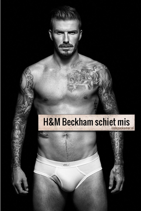 David-Beckham-for-HM-Campaign