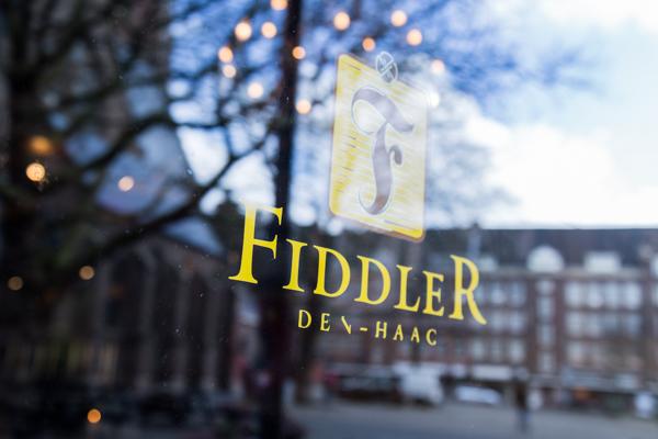 Fiddler Den Haag | indepaskamer | Haagse Shoppingroute voor mannen