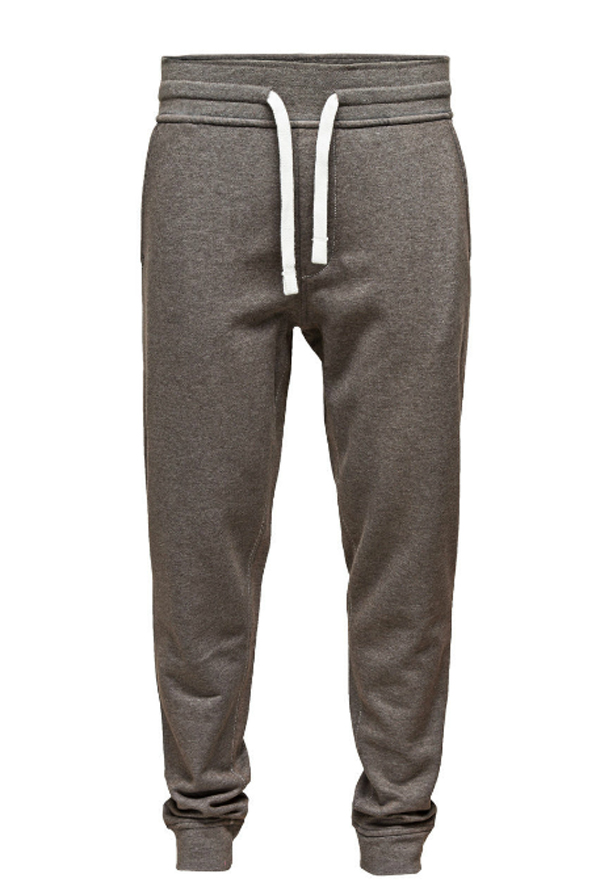 Jack Jones- joggingbroek - indepaskamer