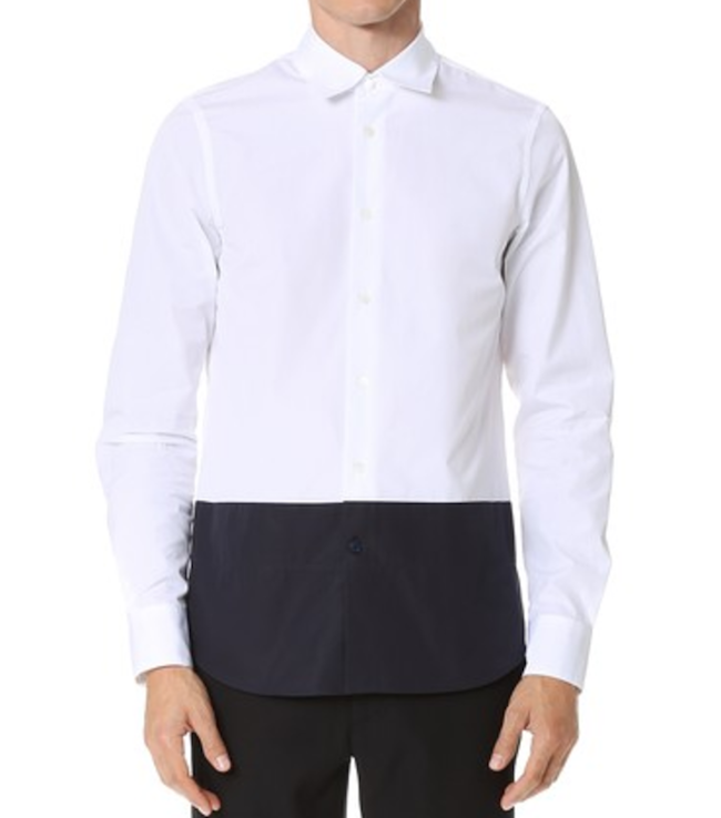 marni-color-block-shirt