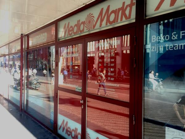 media-markt-indepaskamer-haagse-shoppingroute-voor-mannen
