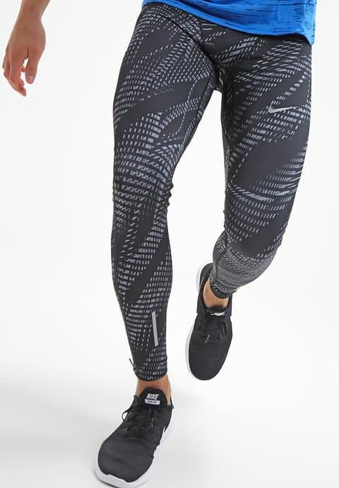 nike-performance-hardloop-tights