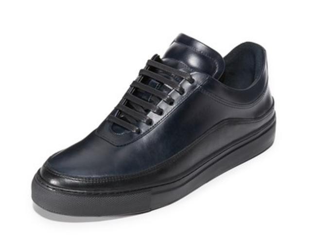 public-school-breaburn-sneaker
