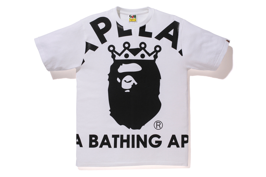 a-bathing-ape-bapeland-bottle-t-shirt