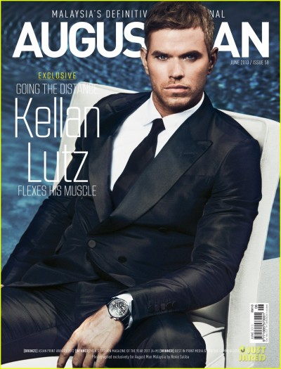 kellan-lutz-covers-august-man-malaysia-june-2013-exclusive-06